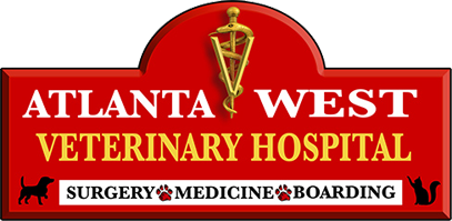 Atlanta West Veterinary Hospital